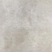 Плитка керамическая напольная BALTIMORE Natural 59.6x59.6