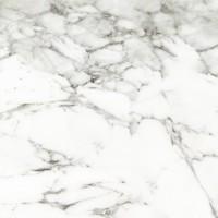 Плитка керамическая напольная CALACATA Silver 59.6x59.6