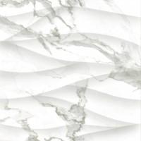 Плитка керамическая CALACATTA VI.AMBRA 60X60