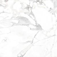 Плитка керамическая CALACATTA VI. 30x30
