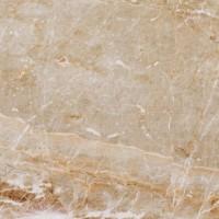 Плитка керамическая напольная CAPPUCCINO 59.6x59.6