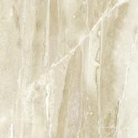 Плитка керамическая напольная CAPPUCCINO Beige 59.6x59.6