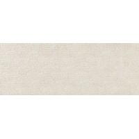 Плитка керамическая настенная CAPRI Bone 45x120