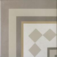 Угол керамический CAPRICE Loire Corner 20x20