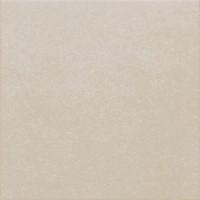 Плитка керамическая CAPRICE Taupe 20x20