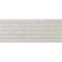 Плитка керамическая настенная CAPRI LINEAL Grey 45x120