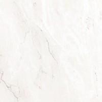 Плитка керамическая настенная BIANCO CARRARA 59.6x59.6