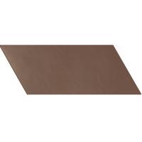 Плитка керамическая Marron Mate LEFT 9x20.5