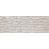 Плитка керамическая настенная CONTOUR Natural 33.3x100