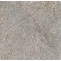 Плитка керамическая напольная COSMOS 59.6x59.6