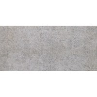 Плитка керамическая настенная COSMOS XL 45x120