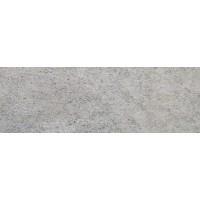 Плитка керамическая настенная COSMOS 33.3x100