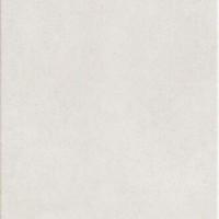 Плитка керамическая настенная LEITHA-G/5/R 44.7x44.7