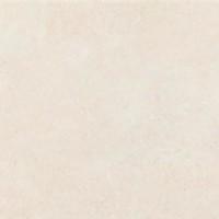 Плитка керамическая настенная LEITHA-H/5/R 44.7x44.7