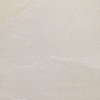 Плитка керамическая напольная DAYTON Sand 59.6x59.6