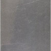 Плитка керамическая напольная DAYTON Graphite 59.6x59.6