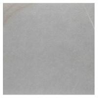 Плитка керамическая напольная DAYTON Ash 59.6x59.6