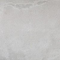 Плитка керамическая напольная DOVER Acero 59.6x59.6