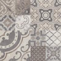 Плитка керамическая напольная DOVER ANTIQUE 59.6x59.6