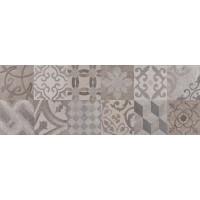 Плитка керамическая настенная DOVER ANTIQUE 31.6x90