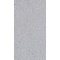 Плитка керамическая настенная DOVER Acero 31.6x90