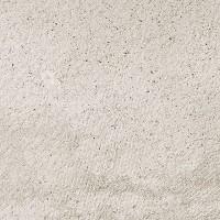 Плитка керамическая напольная DOVER Calza 59.6x59.6