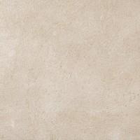 Плитка керамическая напольная DOVER Arena 59.6x59.6