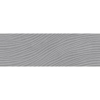 Плитка керамическая настенная DUNA Ash 33.3x100