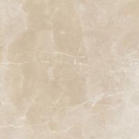 Гранит керамический 262501 EMOTE Crema Marfil RET. 78x78