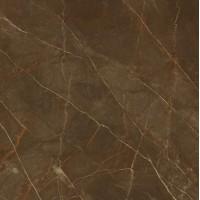 Гранит керамический 262503 EMOTE Pulpis Marrone RET. 78x78