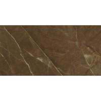 Гранит керамический 262513 EMOTE Pulpis Marrone RET. 39x78