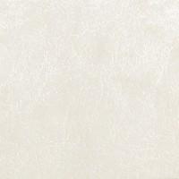 Гранит керамический Angers 49x49