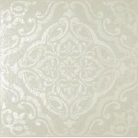 Гранит керамический CLARION Angers 49x49