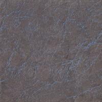 Гранит керамический Usse 49x49