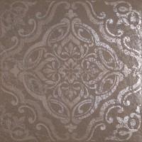 Гранит керамический CLARION Usse 49x49