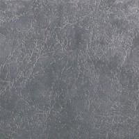 Гранит керамический Fayrac 49x49