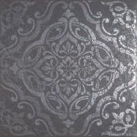 Гранит керамический CLARION Fayrac 49x49