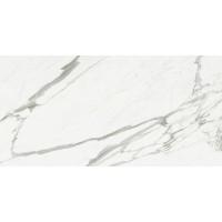Гранит керамический MB01BAL MARBLE EXPERIENCE Statuario Lux LAPPATO 60x120