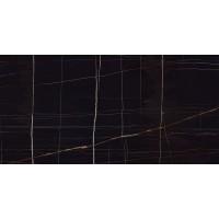 Гранит керамический MB04BAL MARBLE EXPERIENCE Sahara Noir Lux LAPPATP 60x120
