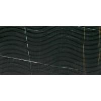 Гранит керамический MB04BAOP MARBLE EXPERIENCE Sahara Noir ONDA 60x120