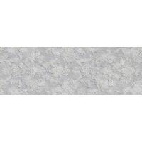 Плитка керамическая настенная FLORENCIA Natural 33.3x100