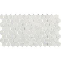 Плитка керамическая настенная FOREST Carrara 31.6x59.2