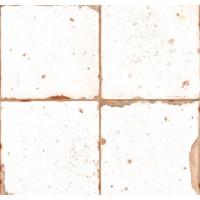 Плитка керамическая напольная FS ARTISAN-B 33x33