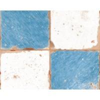 Плитка керамическая напольная FS ARTISAN DAMERO-A 33x33