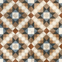 Плитка керамическая напольная FS CHESTER 45x45