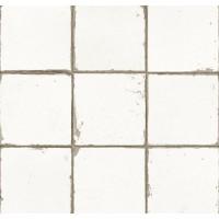 Плитка керамическая напольная FS MANISES-B 33x33