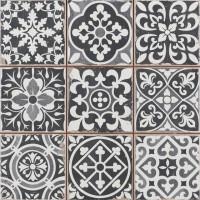 Плитка керамическая напольная FS FAENZA-N 33x33