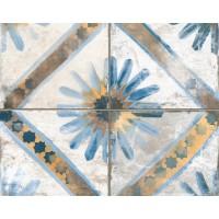 Плитка керамическая напольная FS MARRAKECH  45x45