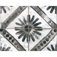 Плитка керамическая напольная FS MARRAKECH Grey 45x45