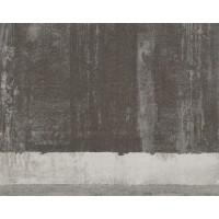 Плитка керамическая напольная FS NORWICH 33x33x0.95